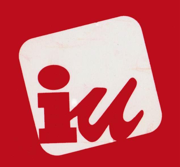 cabecera_logo_iuhellin