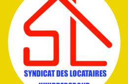 Communiqué du SYNDICAT DES LOCATAIRES: SHIFT FISCAL OU SHIFT LOCATIF ?