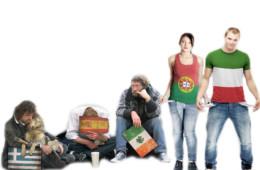 Vidéos du Meeting pour une Alternative à l'Austérité en Europe – 20 juin 2012 Bruxelles