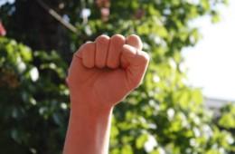 Mardis Politiques 20 mai, débat «Un front de Résistance  à l'austérité ?»